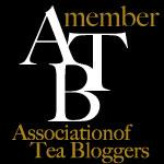ATB_badge_03