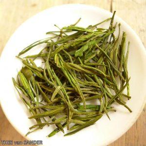 Anji groene thee