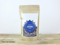 Assam Harmutty zwarte thee
