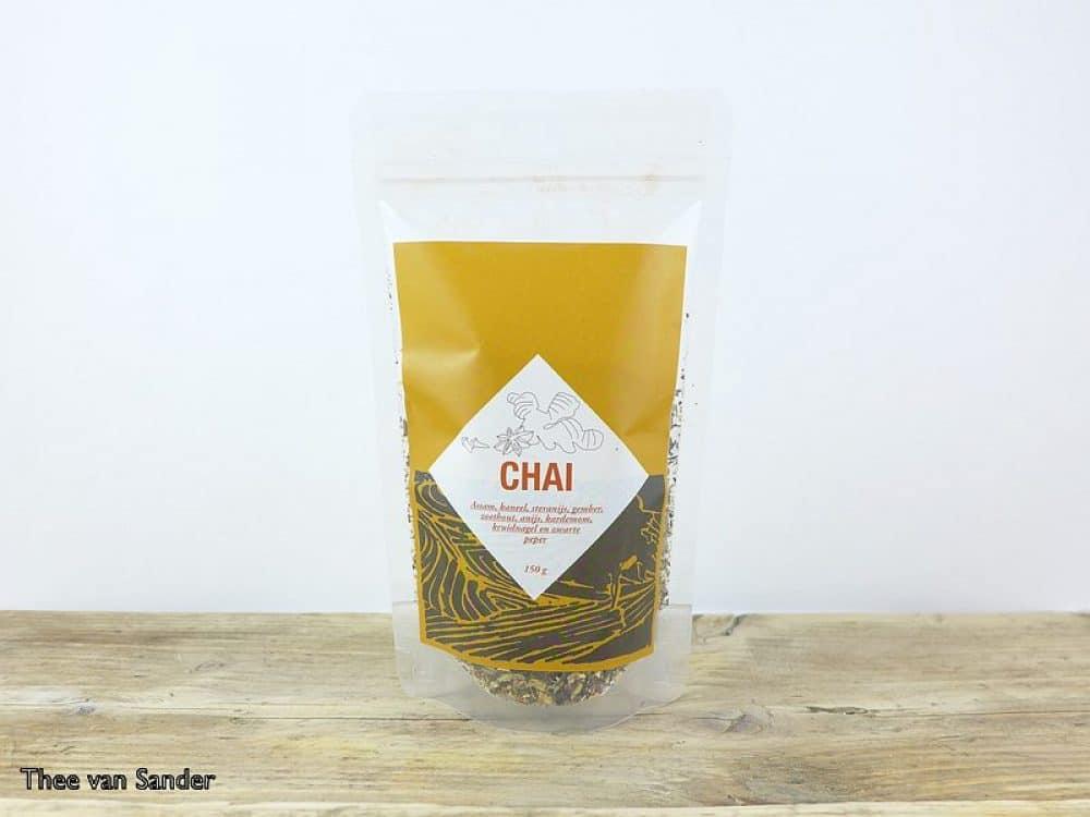 Chai assam