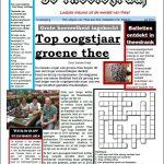 Theelegraaf-juli-2012