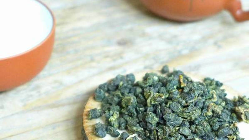 osmanthus-oolong