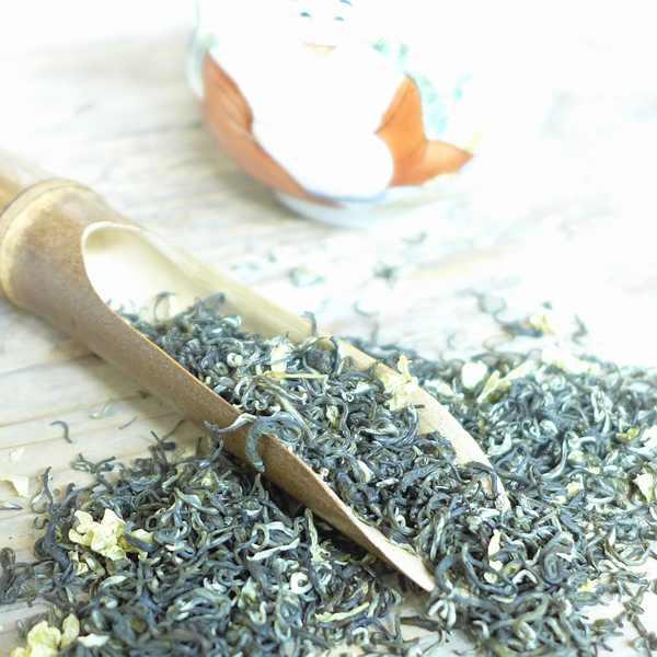jasmijn-groen-high-grade